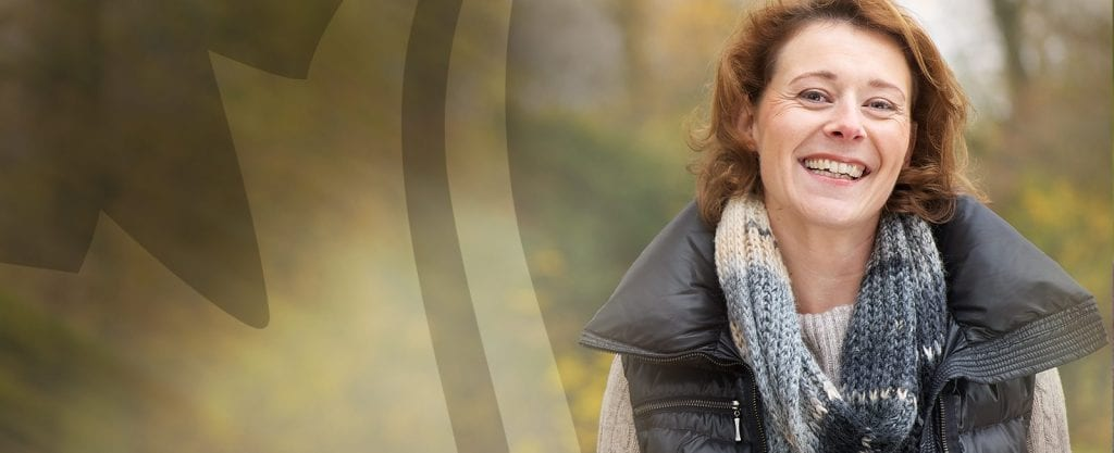 Feel happier with your leg veins at Canada Vein Clinics