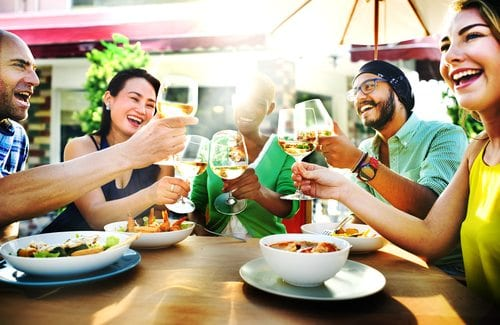 orleans ottawa restaurants