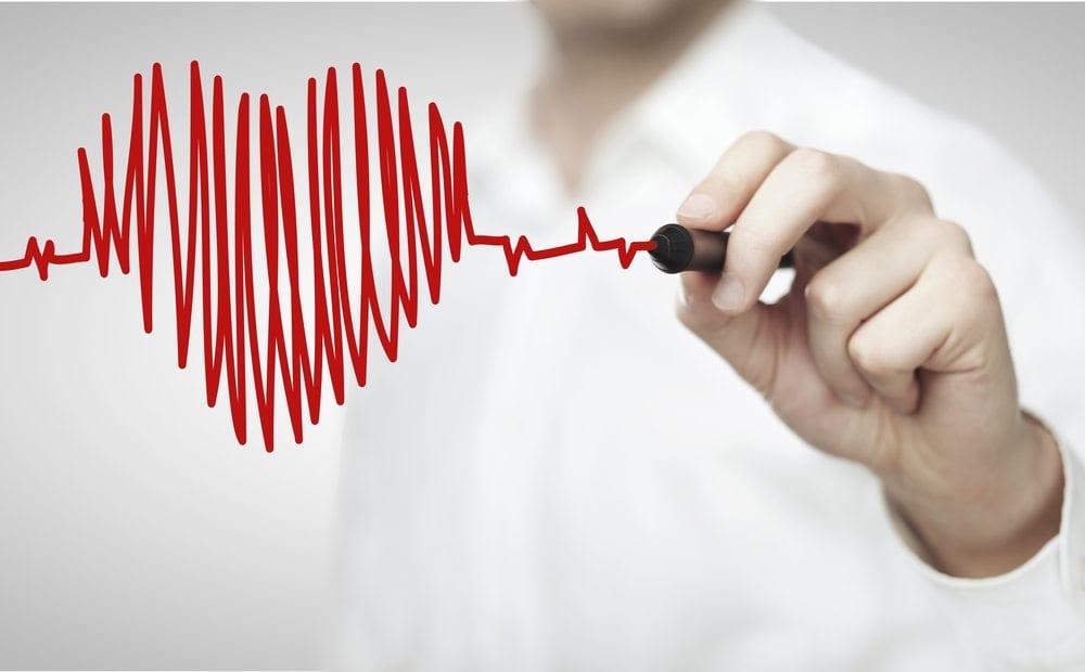 healthy-heart-healthy-veins