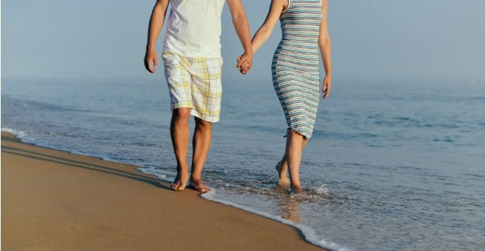 Say Goodbye to Your Leg Veins with Sclerotherapy