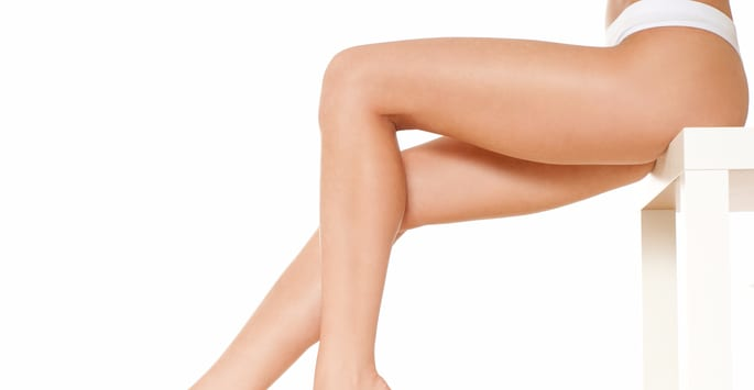 Your Options for Leg Vein Treatment