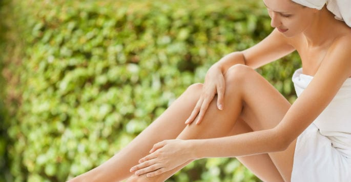 Advantages of Laser Vein Removal