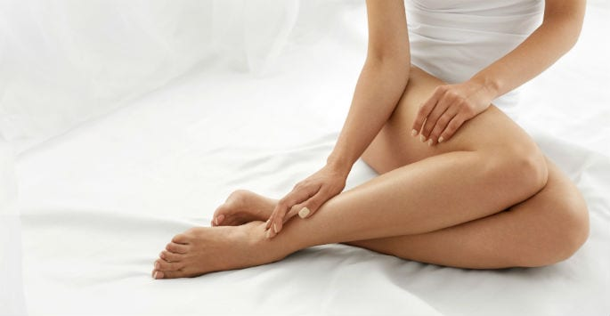 Safely and Comfortably Treat Varicose Veins in Ottawa with Endovenous Laser Ablation